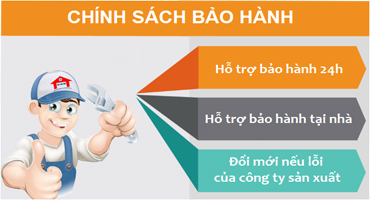 Chinh-sach-bao-hanh-chip-dinh-vi-gps-giam-sat-xe