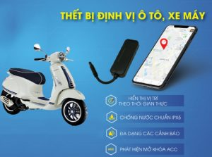 dinh-vi-xe-may-gia-re-2019